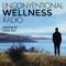 Unconventional Wellness Radio