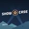 Showcase from Radiotopia feat. Spacebridge