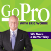 Go Pro With Eric Worre - Network Marketing Pro - Eric Worre