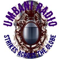 Umbani Radio Podcasts podcast