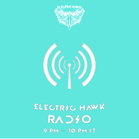 Electric Hawk Radio podcast