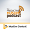 The Productive Muslim Podcast