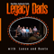 Legacy-Dads Podcast