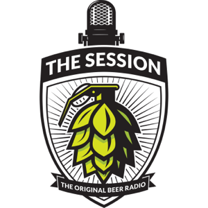 The Brewing Network Presents - The Session