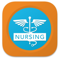 Nursing and NCLEX Mastery