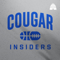 Cougar Insiders