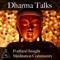 Portland Insight Meditation Community Dharma Talks