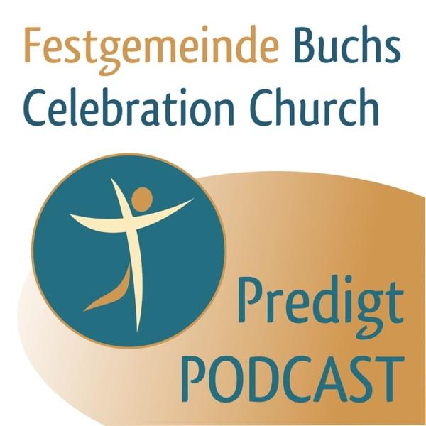 Festgemeinde Buchs Celebration Church