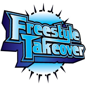 The Freestyle Takeover Podcast