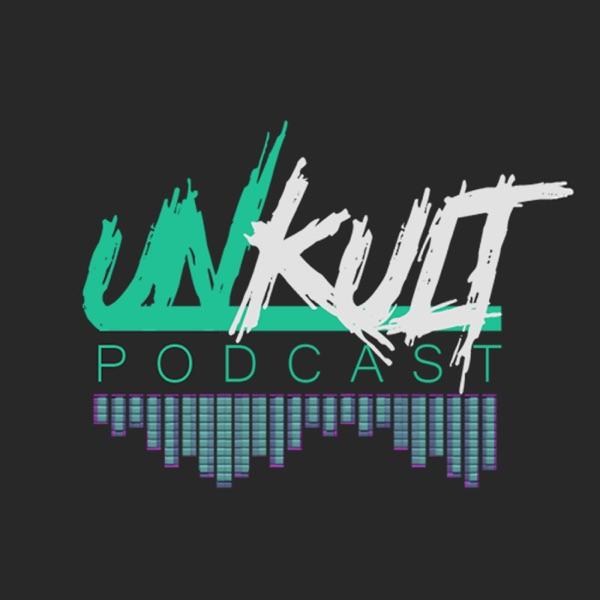 Unkult Podcast