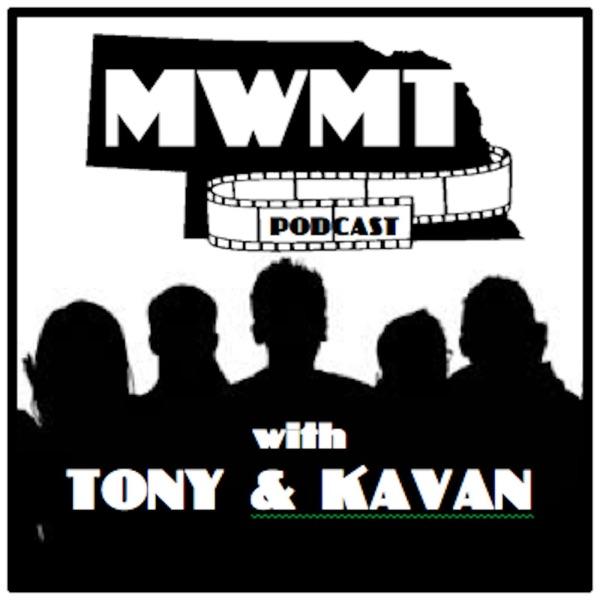 Midwest Movie Talk