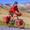 Bicycle Touring Pro