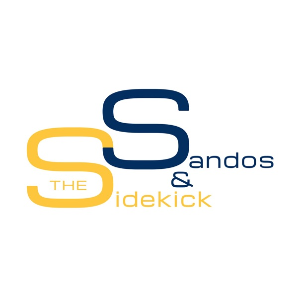 Sandos and The Sidekick