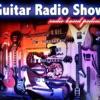 Guitar Radio Show artwork