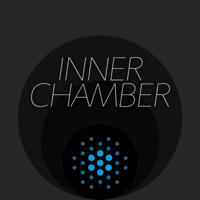 Inner Chamber: A New Music Podcast