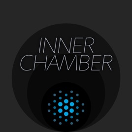 Inner Chamber: A New Music Podcast: Episode 5: Fast and