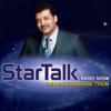 StarTalk Radio - Neil deGrasse Tyson