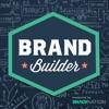 Brand Builder artwork