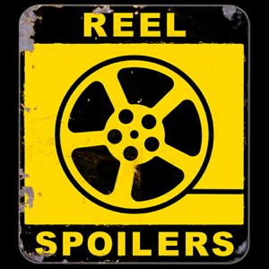 Reel Spoilers
