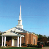 Hopewell UMC Sermons podcast