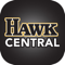 Hawk Central Podcast