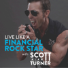 The Scott Alan Turner Show - Scott Alan Turner | A personal finance show that includes FI, cats, Star Trek, grilling tips, and everything else you won't find on Dave Ramsey, Clark Howard, or Suze Orman