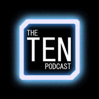 The Ten Podcast podcast