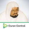 Abdullah Ali Jabir - Abdullah Ali Jabir