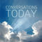 Conversations about Buddha, Jesus, and Mohammed