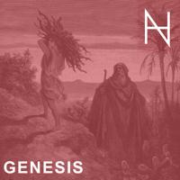 Genesis -- Through The Bible Studio Series podcast