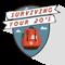 Surviving Your Twenties