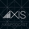 Axis Podcast artwork