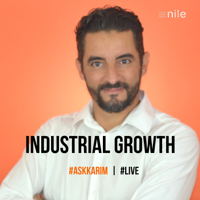 Industrial Growth Podcast podcast