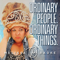 Ordinary People. Ordinary Things. with Melissa Radke
