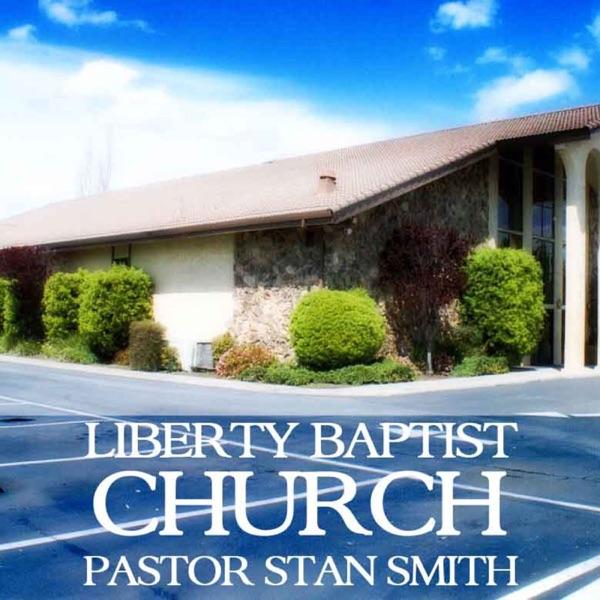 Liberty Baptist Church San Jose