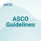 ASCO Guidelines Podcast Series