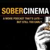 Sober Cinema artwork