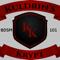 Kuldrin's Krypt A BDSM 101 Podcast