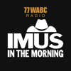 Imus in the Morning - Unknown