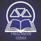 Freelancer Codex's Podcast: An Anthem Podcast