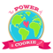 The Power of a Cookie