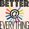 Better at Everything - Macmillan