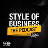 SOB: Style of Business The Podcast artwork