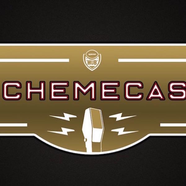 #SchemeCast | Talking 49ers Football