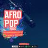 AFRO-POP Radio - AFRO-POP Radio