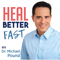 Heal Better Fast with Dr. Michael Pound