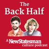 The Back Half - The New Statesman