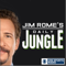 Jim Rome's Daily Jungle