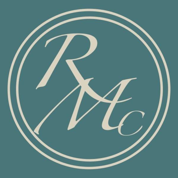 Retah McPherson's Podcast