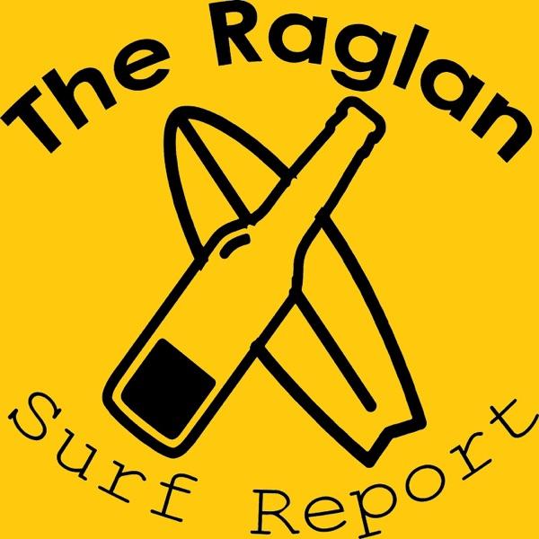 The Raglan Surf Report